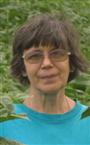 Репетитор по химии Наталья Сергеевна