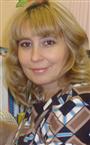 Репетитор по предметам начальной школы и подготовке к школе Альбина Викторовна