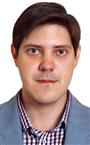 Репетитор по информатике Марк Михайлович