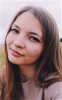 Репетитор по изобразительному искусству Алена Александровна