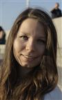 Репетитор по английскому языку, русскому языку и математике Татьяна Юрьевна