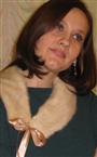 Репетитор по английскому языку, французскому языку, русскому языку для иностранцев и редким иностранным языкам Ирина Анатольевна