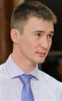 Репетитор по химии, математике и спорту и фитнесу Бато Александрович
