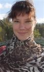 Репетитор по русскому языку, литературе, редким иностранным языкам и английскому языку Мария Михайловна