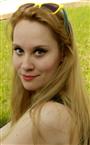 Репетитор по истории Анна Петровна