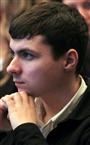 Репетитор по информатике, истории, физике и английскому языку Алексей Валерьевич