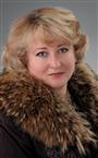 Репетитор по русскому языку и русскому языку для иностранцев Елена Владимировна