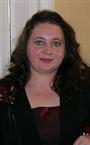 Репетитор по истории и обществознанию Наталья Владимировна
