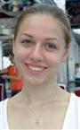 Репетитор по обществознанию и математике Татьяна Андреевна