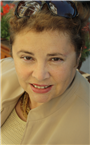 Репетитор по английскому языку Татьяна Руслановна