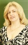 Репетитор по предметам начальной школы и подготовке к школе Анна Юрьевна
