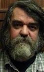 Репетитор по математике Борис Викторович