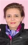 Репетитор по подготовке к школе и предметам начальной школы Ольга Анатольевна
