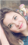 Репетитор по музыке Кристина Игоревна