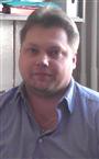 Репетитор по математике и физике Евгений Александрович