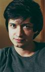 Репетитор по японскому языку и обществознанию Артур Романович