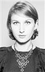Репетитор по французскому языку и русскому языку для иностранцев Мария Александровна