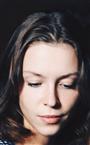 Репетитор по русскому языку, истории, английскому языку и предметам начальной школы Софья Андреевна