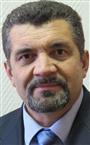Репетитор по английскому языку, истории, русскому языку для иностранцев и редким иностранным языкам Марат Фахрисламович