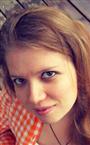 Репетитор по подготовке к школе и коррекции речи Анастасия Владимировна