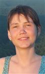 Репетитор по математике, физике и изобразительному искусству Лина Анатольевна