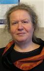Репетитор по физике Мария Анатольевна