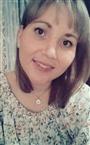 Репетитор по математике и информатике Мария Анатольевна