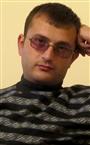 Репетитор по спорту и фитнесу Эдгар Сергеевич