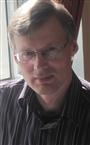 Репетитор по обществознанию и истории Роман Алексеевич