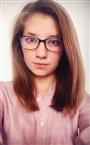 Репетитор по математике и предметам начальной школы Мария Владимировна