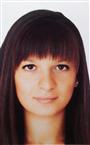 Репетитор по русскому языку, английскому языку, математике, обществознанию и предметам начальной школы Мария Юрьевна