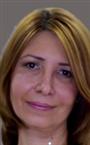 Репетитор по английскому языку и итальянскому языку Ирина Вячеславовна