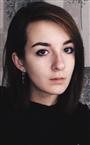 Репетитор по английскому языку, русскому языку и немецкому языку Ксения Владиславовна