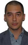 Репетитор по английскому языку и китайскому языку Станислав Евгеньевич
