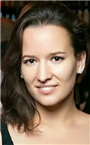Репетитор по изобразительному искусству Валентина Павловна