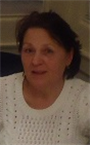 Репетитор по французскому языку Татьяна Александровна