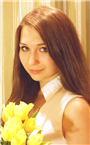 Репетитор по информатике и математике Екатерина Дмитриевна