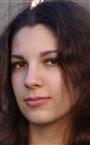 Репетитор по русскому языку и литературе Ольга Алексеевна