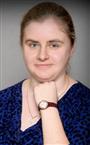 Репетитор по русскому языку Мария Михайловна