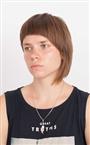 Репетитор по другим предметам Марина Михаиловна
