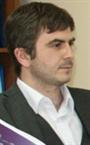 Репетитор по обществознанию и истории Олег Юрьевич