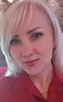Репетитор по русскому языку Наталья Александровна