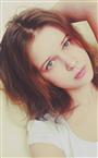 Репетитор по русскому языку и математике Анастасия Дмитриевна