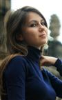 Репетитор по математике, информатике, обществознанию и экономике Ангелина Олеговна