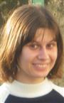 Репетитор по английскому языку, русскому языку для иностранцев и редким иностранным языкам Александра Михайловна