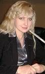 Репетитор по предметам начальной школы и подготовке к школе Галина Владимировна