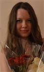 Репетитор по математике и обществознанию Юлия Юрьевна