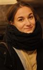Репетитор по английскому языку, литературе и русскому языку Амела -