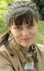 Репетитор по русскому языку, математике и информатике Виктория Владимировна