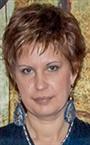 Репетитор по русскому языку, литературе, подготовке к школе и предметам начальной школы Наталья Владимировна